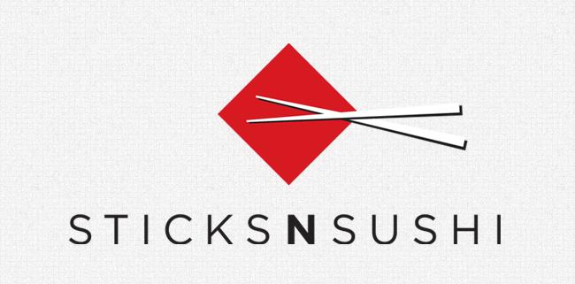 Sticks'n'Sushi eröffnet am 30. Januar in Berlin 6