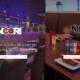 Sushi Restaurant Noori