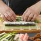 Schwabing ist um französische Sushi-Kette reicher
