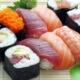 Miso, Maki und Sashimi - Dresden 2