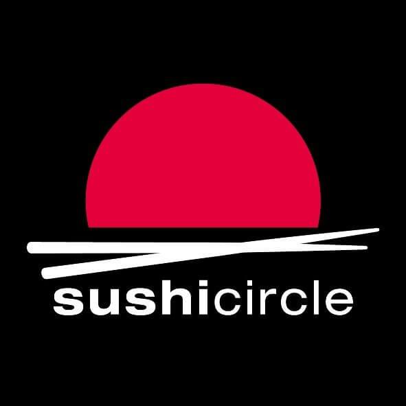Verzeichnis - Sushi selber machen