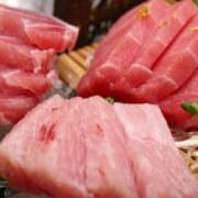 Sashimi-Sushi: leckeres und einfaches Rezept 2