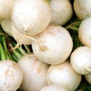 Welches Gemüse für Sushi verwenden? 8