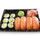 Sushi ist gesund: Ja oder Nein? | Es kommt darauf an…