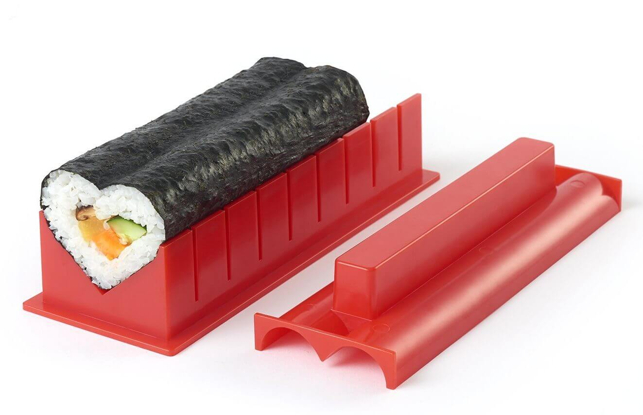 Sushimaker kaufen