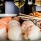 Meisterhafter Sushi-Kurs in München: klassisch und handgerollt 1