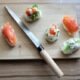 Viele Sushi-Liebhaber mögen die Abwechslung, welche die kleinen Köstlichkeiten bieten. Doch diese Leckerbissen kennst du bestimmt noch nicht.